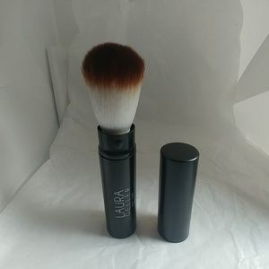 Laura Geller Retractable Face Brush